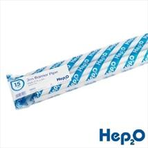 Hep2O Pipe - Straight Lengths