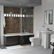 Heritage Bathrooms Zaar