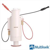 Multikwik Cistern Fittings, Spares and Accessories