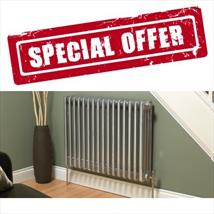 Special Offers Heating