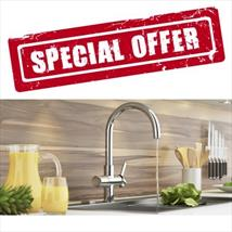 Special Offers Kitchen